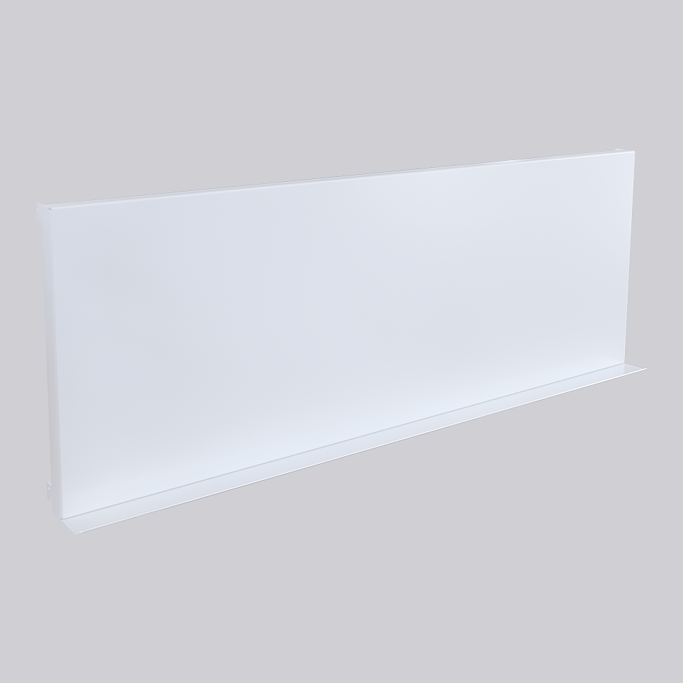 Whiteboard Cover