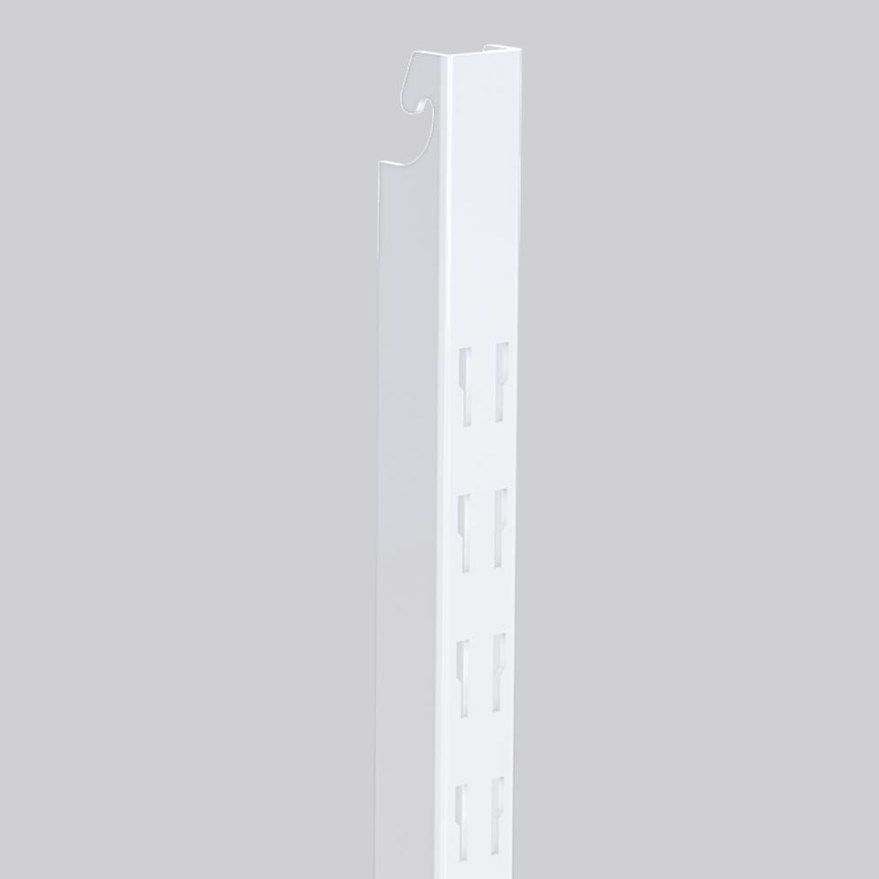 Hanging upright Light