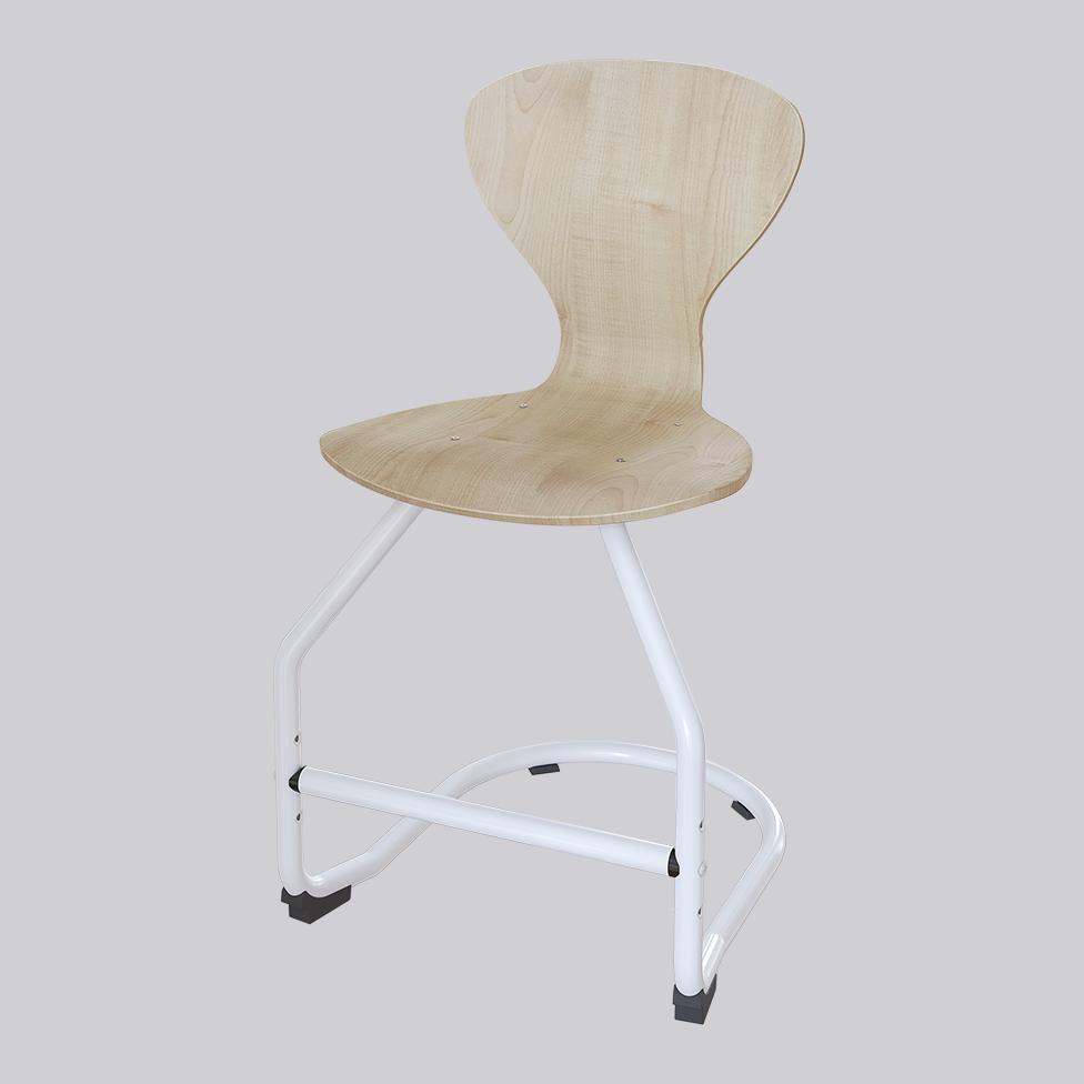 School chair Midi
