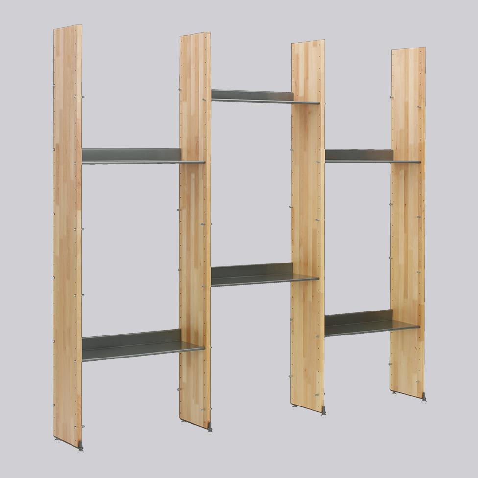 Littbus Wood