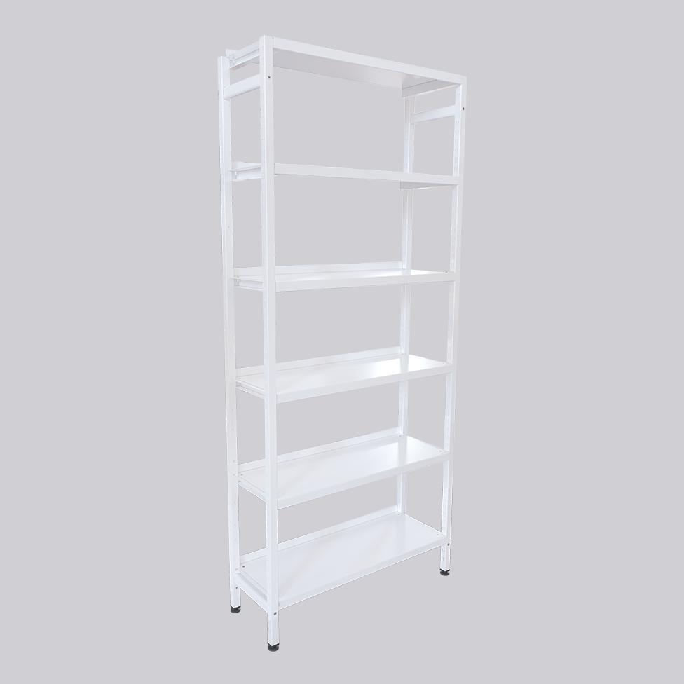 Storage rack type A1