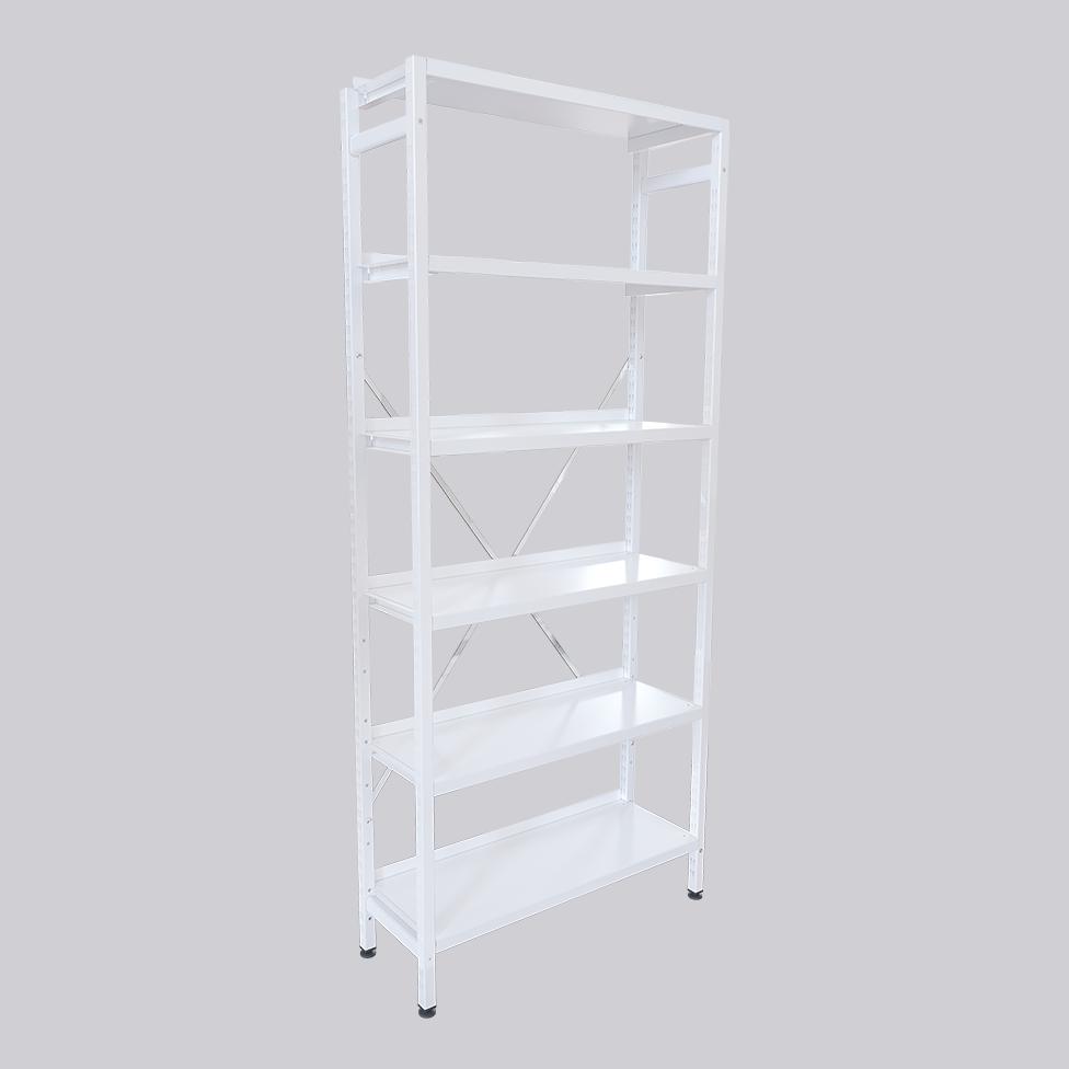 Storage rack type A