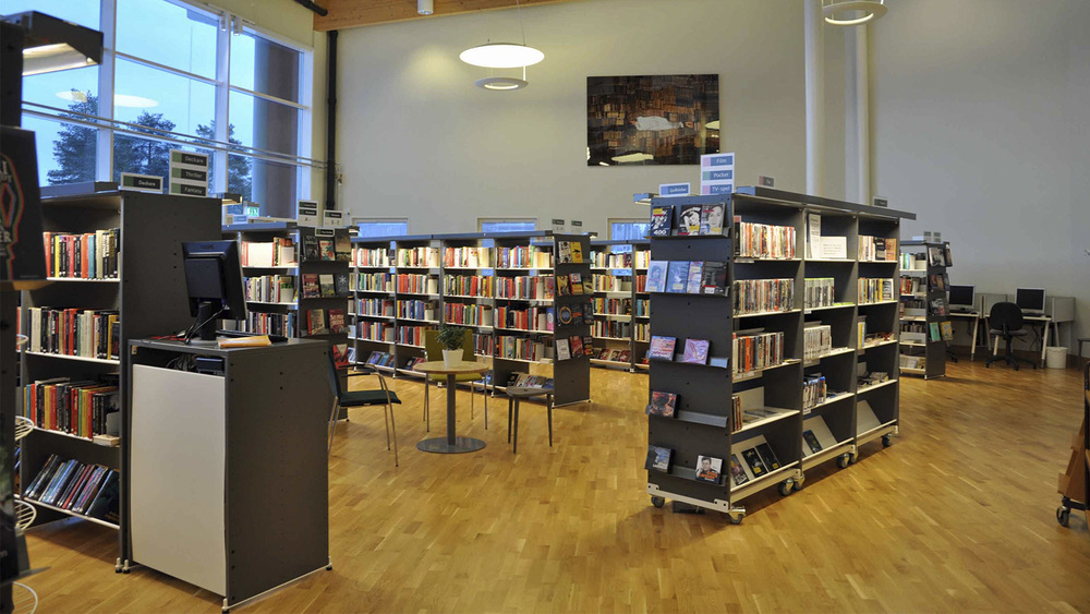 562722_medium_432026_Mall_Littbus_inspiration_Ålidhem_0007_Ålidhems_bibliotek-007.jpg 562724_medium_432028_1.jpg