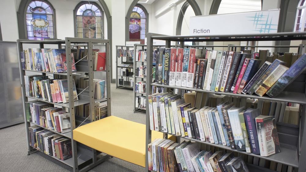 562770_medium_432077_Mall_Littbus_inspiration_Blackpool_0001_yellow-bench.jpg 562774_medium_432081_1.jpg
