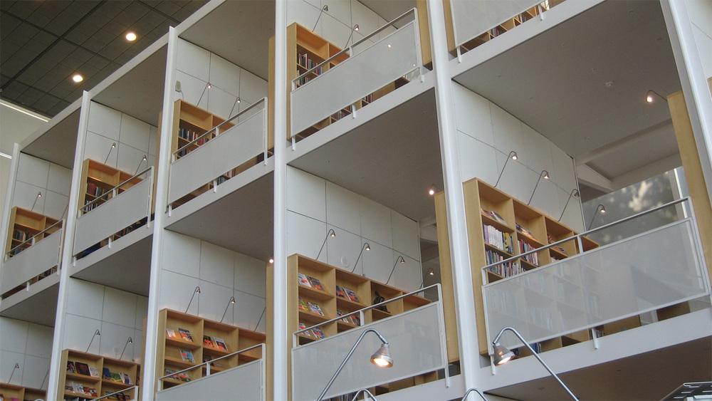 562829_medium_432119_Mall_Littbus_inspiration_Malmö_0000_IMG_0460.jpg 562836_medium_432126_1.jpg