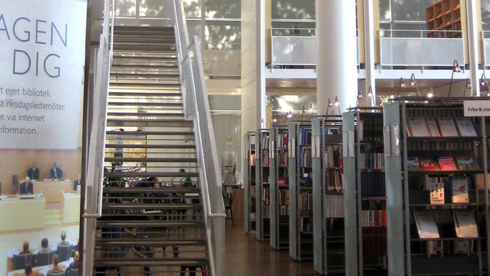 562830_medium_432120_Mall_Littbus_inspiration_Malmö_0001_Malmö9.jpg 562836_medium_432126_1.jpg