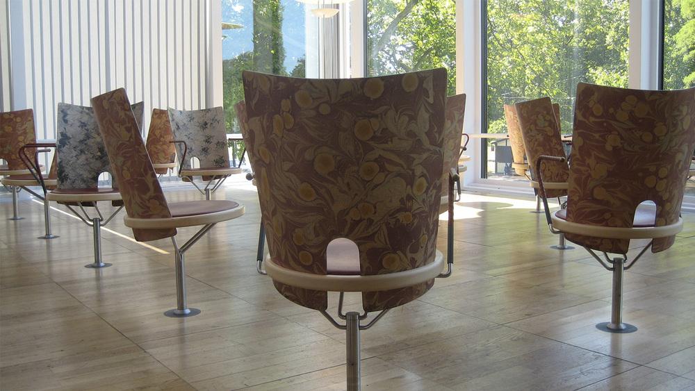 562832_medium_432122_Mall_Littbus_inspiration_Malmö_0003_IMG_0461.jpg 562836_medium_432126_1.jpg