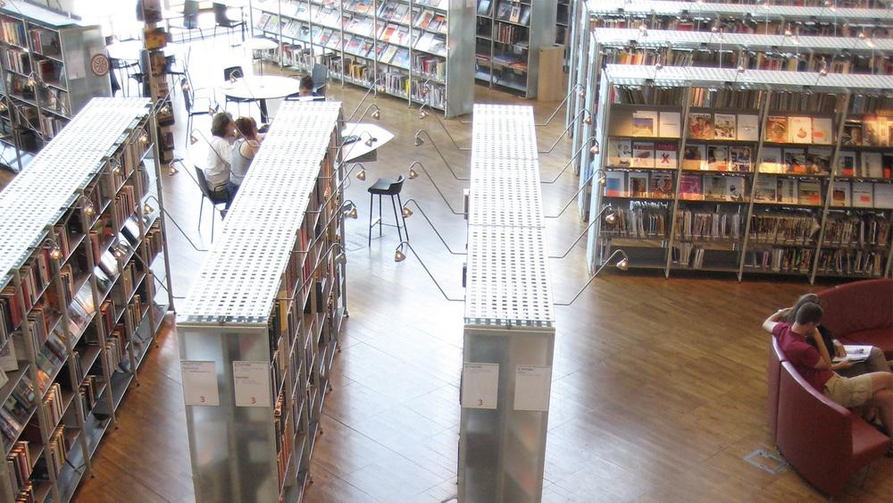 562835_medium_432125_Mall_Littbus_inspiration_Malmö_0007_IMG_0466.jpg 562836_medium_432126_1.jpg