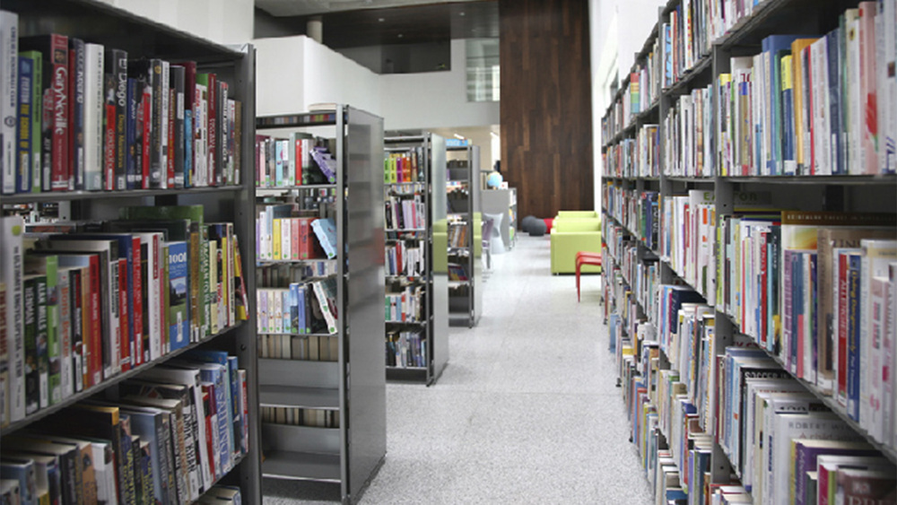 562851_medium_432141_Mall_Littbus_inspiration_Clones_Library_0007_Clones-07.jpg 562852_medium_432142_Mall_Littbus_inspiration_Clones_Library_0009_a1013_W8V9990.jpg