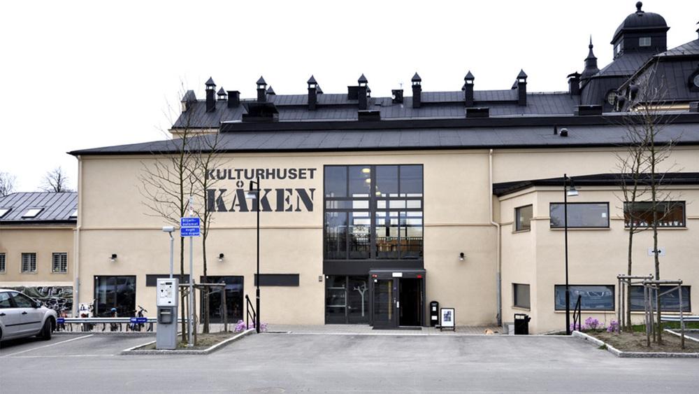 562937_medium_432273_Mall_Littbus_inspiration_Härlanda_0007_Härlanda_kulturhus-00.jpg 562938_medium_432274_1.jpg
