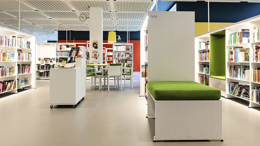 562964_medium_432978_Mall_Littbus_Jönköping_0019_DSC_0828.jpg 609240_large_0.jpg