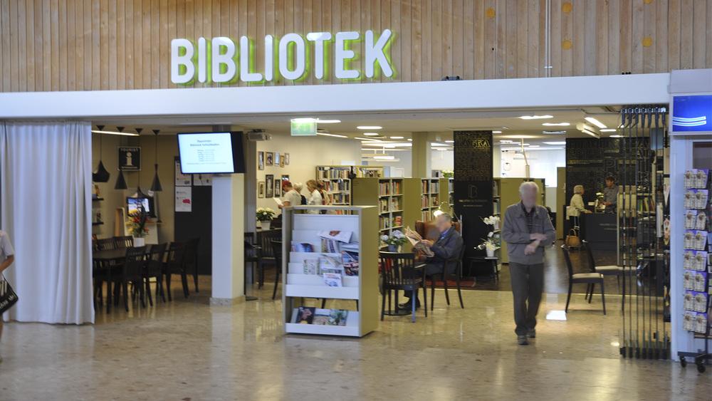 563016_medium_432343_Mall_Littbus_inspiration_Saltsjöbaden_0013_DSC_0691.jpg 563028_medium_432355_1.jpg