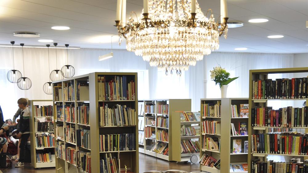 563022_medium_432349_Mall_Littbus_inspiration_Saltsjöbaden_0008_DSC_0710.jpg 563028_medium_432355_1.jpg