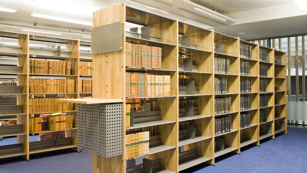 563124_medium_432393_Mall_Littbus_inspiration_The_Bar_Council_Law_Library_0005_a1027_W8V2027.jpg 563127_medium_432396_1.jpg