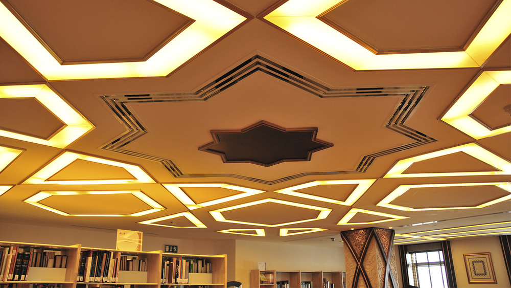 563129_medium_432398_Mall_Littbus_inspiration_Sheikh_Zayed_Grand_Mosque_0002_DSC_1888.jpg 563135_medium_432404_1.jpg