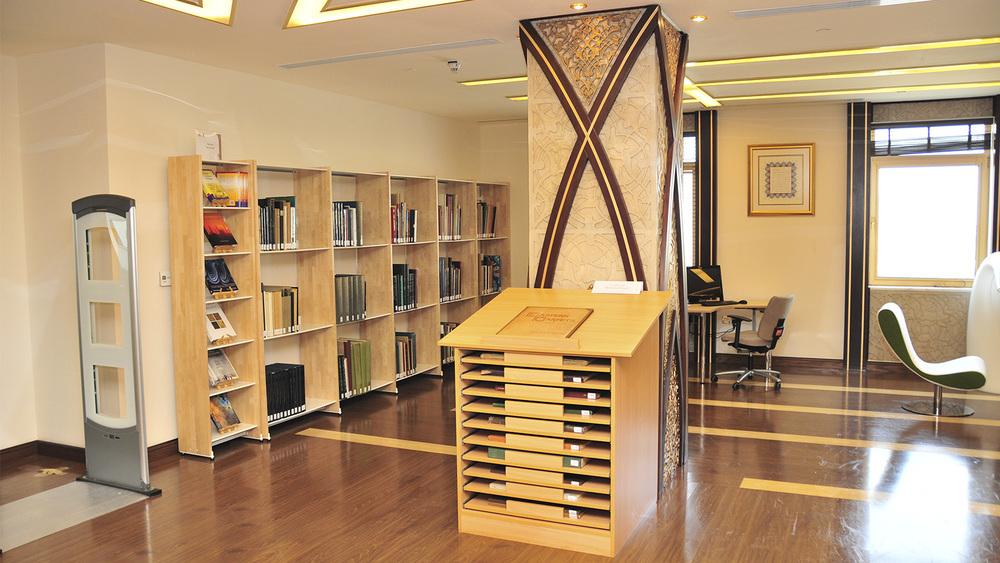 563132_medium_432401_Mall_Littbus_inspiration_Sheikh_Zayed_Grand_Mosque_0005_DSC_1864.jpg 563135_medium_432404_1.jpg