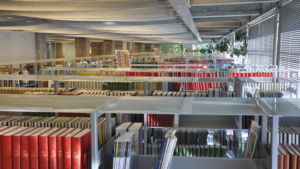 563147_medium_432406_Mall_Littbus_inspiration_Oslo_Arkitekthögskola_0003_DSC_0698.jpg 563156_medium_432415_1.jpg