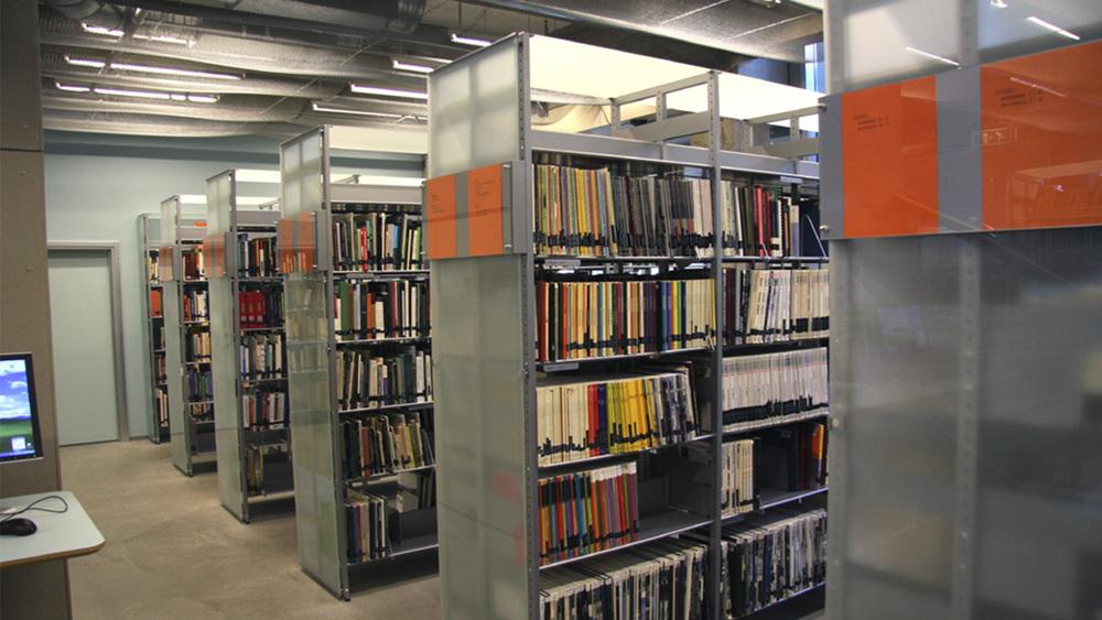 563149_medium_432408_Mall_Littbus_inspiration_Oslo_Arkitekthögskola_0005_AHO-01.jpg 563156_medium_432415_1.jpg