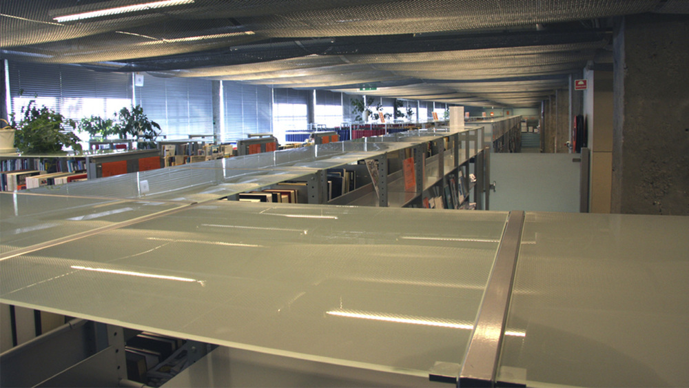 563150_medium_432409_Mall_Littbus_inspiration_Oslo_Arkitekthögskola_0006_AHO-07.jpg 563156_medium_432415_1.jpg