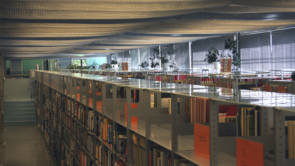 563152_medium_432411_Mall_Littbus_inspiration_Oslo_Arkitekthögskola_0008_AHO-03.jpg 563156_medium_432415_1.jpg
