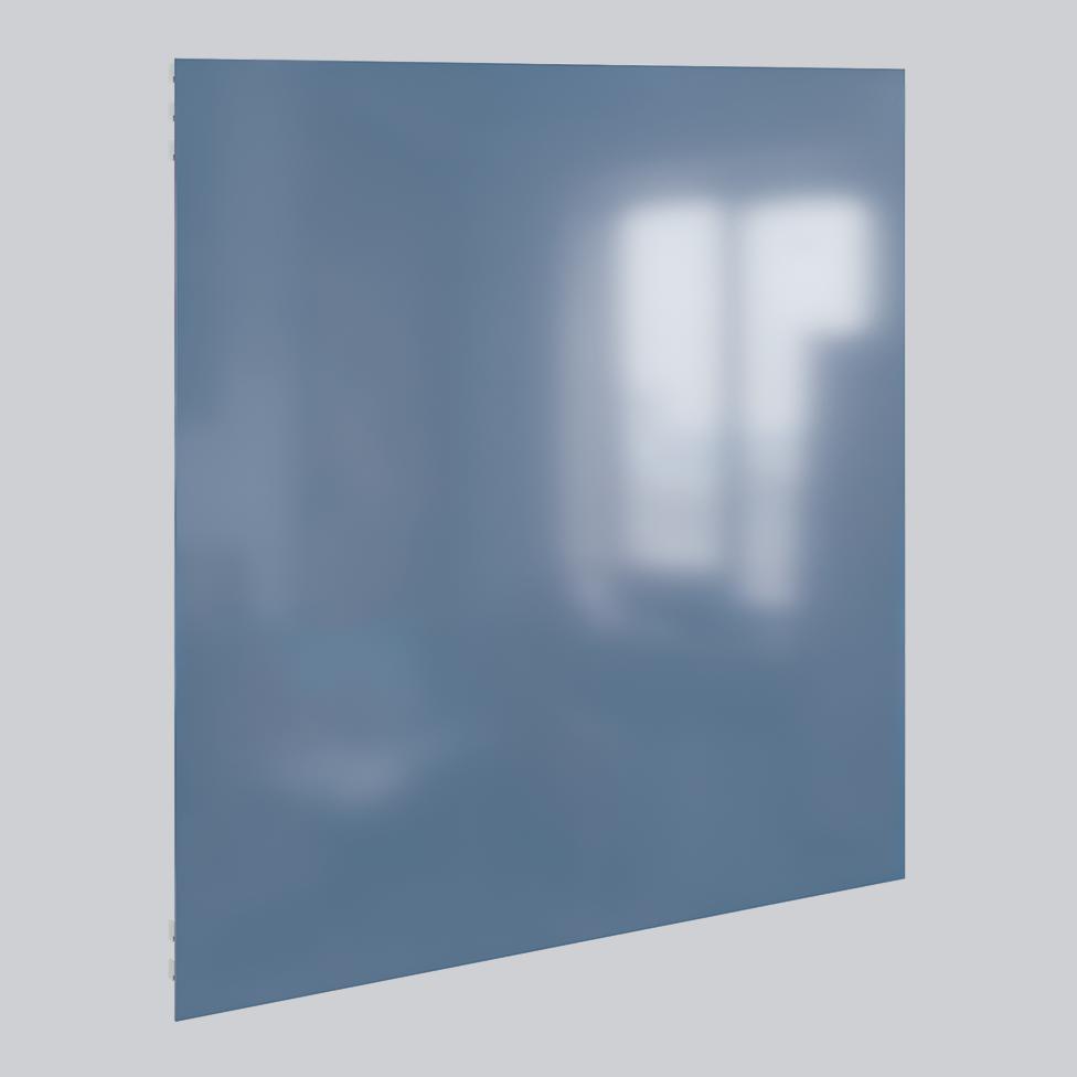 Lintex Mood glassboard