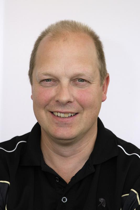 Roger  Gunnarsson