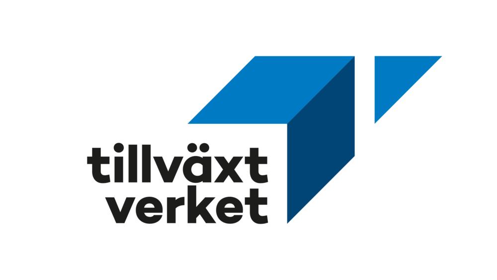 Förbered projekt inför kommande EU-programperiod i Småland med Öarna