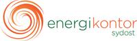 Energikontor Sydosts logga