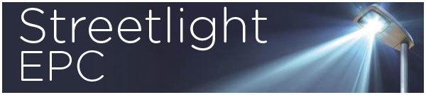 Streetlight EPC