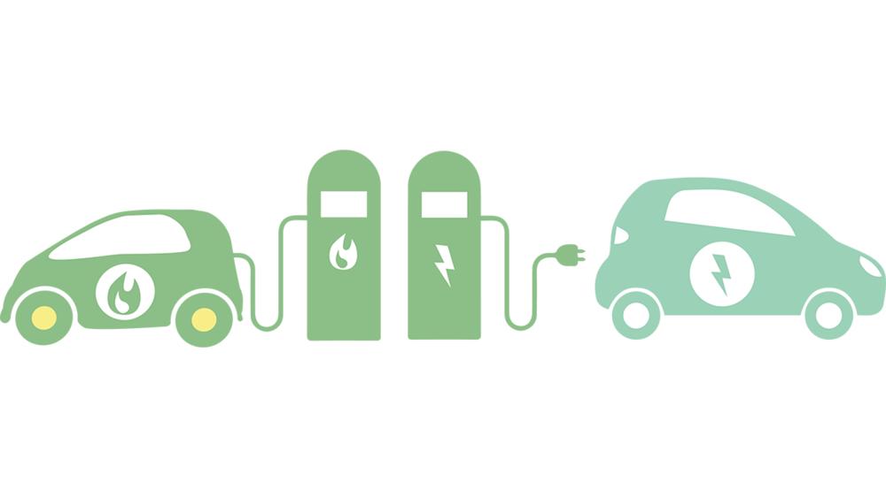 Ordlista drivmedel & fordon