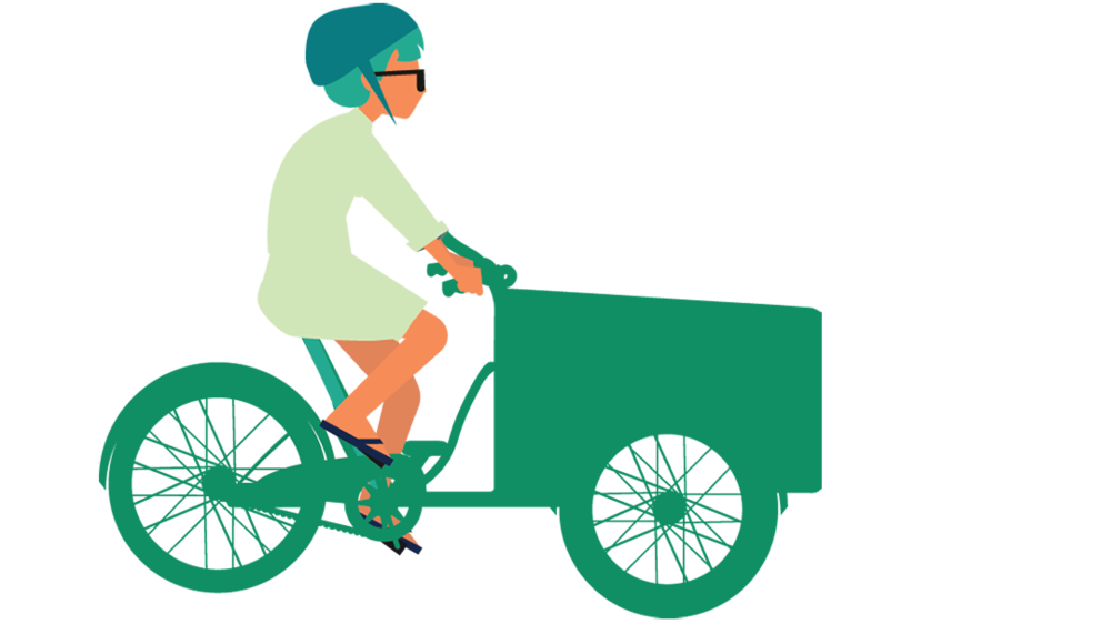 Checklista upphandling lastcykel