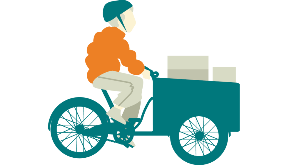 Behovsanalys lastcykel
