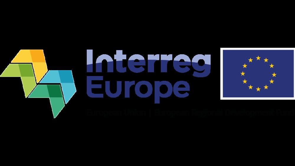 Interreg Europe -  utlysning för fortsättning av befintliga projekt