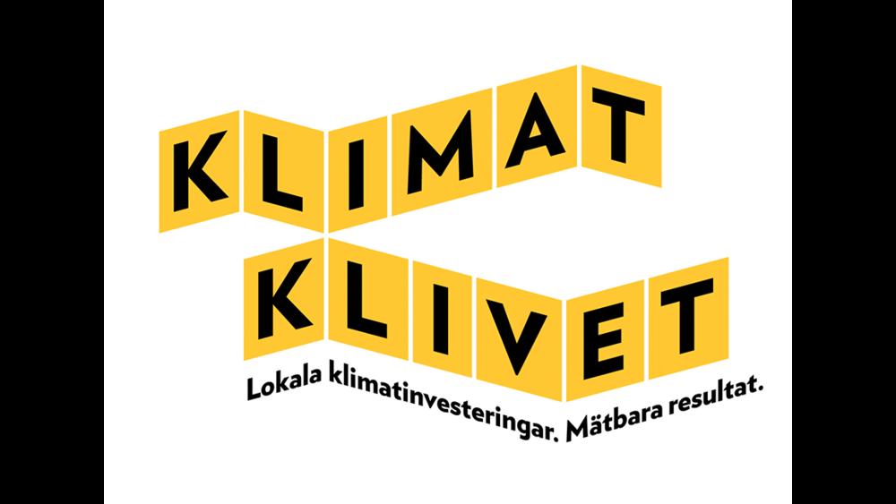 Investeringsstöd till åtgärder som minskar utsläppen av växthusgaser
