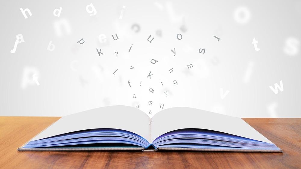 Kommunicera forskning och forskningsresultat