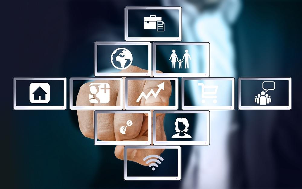 Ökad kunskap om digitaliseringen kopplad till lokala energi-ekosystem