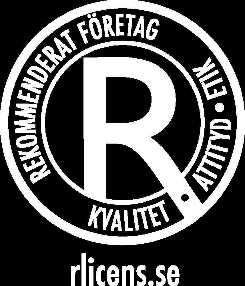 R-license