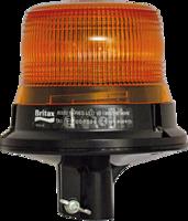 B-320 LED, Stångmontage Blixt/Rotorljus