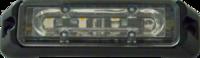 LM4A 4LED Gul