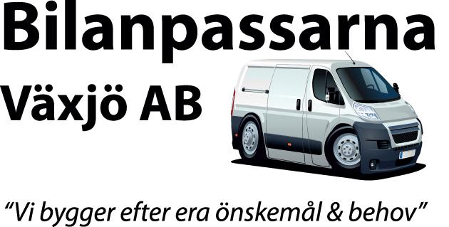 Bilanpassarna logo