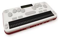BrailleSense U2