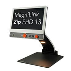 MagniLink Zip Premium FHD 13