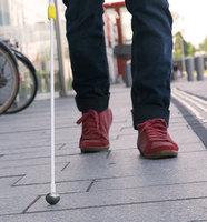 Cirrus Mobilitystok