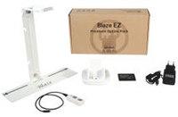 Blaze EZ Premium-pakke