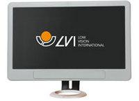 LVI-monitor 23
