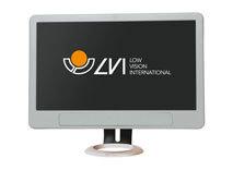 LVI Monitor 18,5