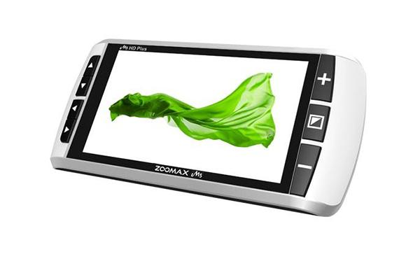 M5 HD Plus
