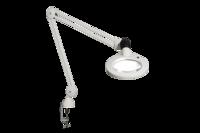 KFM LED 3D/5D