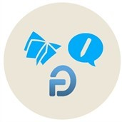 CD-Ord & IntoWords til alle platforme 3-års licens med Grammateket