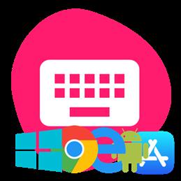 AppWriter Bundle til alle platforme + Txtanalyser